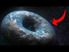 10 Legfurcsább bolygó az univerzumban - YouTube Celestial, Youtube, Outdoor, Globe, Outdoors, Outdoor Games, The Great Outdoors, Youtubers, Youtube Movies