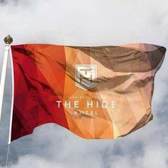 The Hide Hotel Flims Switzerland - NewinZurich - Your Guide To Living in Zurich