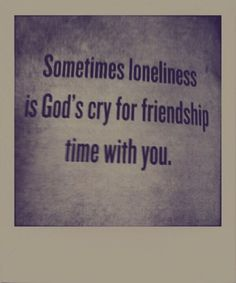 Exactly the words I needed to hear right now. Great Quotes, Quotes To Live By, Me Quotes, Inspirational Quotes, Lost Quotes, Godly Quotes, Friend Quotes, Jesus Quotes, Famous Quotes