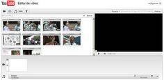 Usos de vídeo digital en el aula | Secundaria Técnica 1 Digital en Scoop.it! | Scoop.it