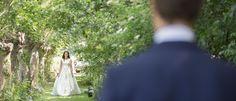 Couples • BruidBeeld • Maak jullie bruiloft echt onvergetelijk • Trouwfotografie • Trouwfilm • Wedding Film • Wedding Photography • A memory that lasts a lifetime