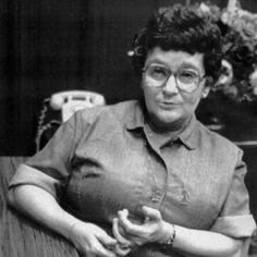 Velma Barfield é listado (ou classificado) 49 na lista The Most Famous Female Serial Killers