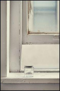 windowsill