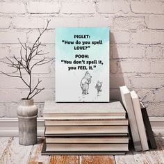 Hey, I found this really awesome Etsy listing at https://www.etsy.com/listing/227605547/winnie-the-pooh-printable-instant