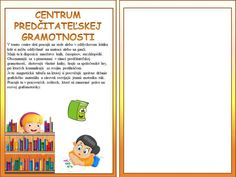 Montessori, Preschool, Education, Bambi, Carnivals, Preschools, Kid Garden, Early Elementary Resources, Kindergarten