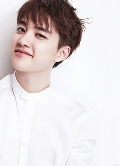 Read Iphone Kyungsoo from the story Intagram-Exo 🦄 / PAUSADA by (Løve Shøt 🥃) with reads. Kyungsoo, Exo Chanyeol, Lay Exo, Exo Ot12, Kaisoo, Kpop Exo, K Pop, Two Worlds, Oppa Gangnam Style