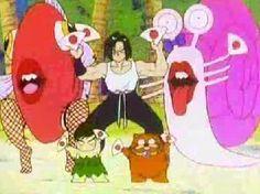 パプワ君 Heisei, Childhood, Family Guy, Fictional Characters, Infancy, Fantasy Characters, Childhood Memories, Griffins