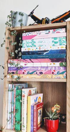 My bookshelf Bookshelves, Office Supplies, Bookcases, Bookcase, Book Shelves, Book Stands, Shell