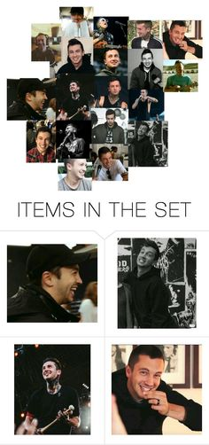 """""""HAPPY BIRTHDAY TYLER JOSEPH"""" by win-ters ❤ liked on Polyvore featuring art"""