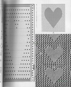 Art Machines - Anna Kovin - Picasa Web Albums