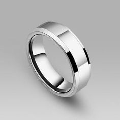 Vancaro offer the best and unique jewelry including promise rings, engagement rings, wedding rings and couple band rings for our customers. Wedding Bands For Her, Silver Wedding Bands, Unique Wedding Bands, Womens Wedding Bands, Wedding Men, Unique Weddings, Wedding Engagement, Wedding Rings, Engagement Rings