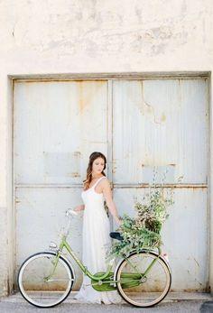Photo: Carmen and Ingo Photography