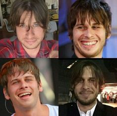 Mark Foster, Ramones, Foster The People, Papi, Handsome Boys, The Fosters, My Love, Fictional Characters, Gorgeous Men