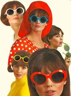 60s FaShiOn RetRO VintaGe Photo:  This Photo was uploaded by KieRo_uNaS_BoTaS_aGoGo. Find other 60s FaShiOn RetRO VintaGe pictures and photos or upload y...