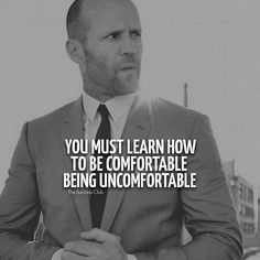 Truly Inspirational Quotes By Famous People About The Essence of Life Quotes) - Awed! Wisdom Quotes, Quotes To Live By, Me Quotes, Motivational Quotes, Inspirational Quotes, Quotes On Shoes, Wall Quotes, The Success Club, Gentleman Quotes