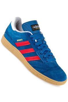 90854_0_adidas_SkateboardingBusenitz.jpg 300×450 pixels