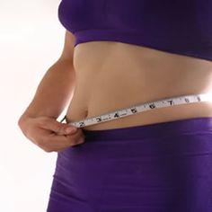 Tava Tea Evaluation: Quick Weight Loss With Tava Tea