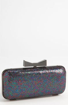 yves saint laurent chyc large flap shoulder bag - Lacca Double-Handle Bow Dome Bag by Valentino at Bergdorf Goodman ...