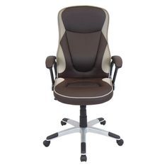 lumisource storm high back executive chair bedroomalluring members mark leather executive chair
