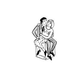 http://www.lucy-kirk.co.uk/files/gimgs/1_kissy.jpg