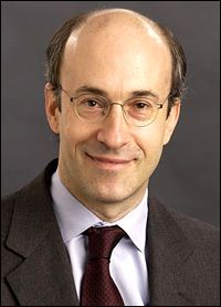 Kenneth Rogoff, Professor of Economics at Harvard University and recipient of the 2011 Deutsche Bank Prize in Financial Economics, was the chief economist at the International Monetary Fund from 2001 to 2003. He is one of the world's premier international economists, with influential publications spanning the fields of global finance, monetary and fiscal policy, and economic development.