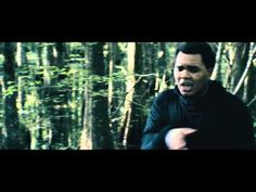 "NEW VIDEO: Kevin Gates' ""Out The Mud"" visuals 