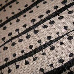 hemp fabric | pippijoe