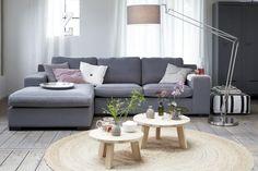 Beste afbeeldingen van karwei woonkamer home decor