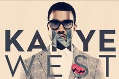 Kanye West - http://www.theproducerschoice.com/