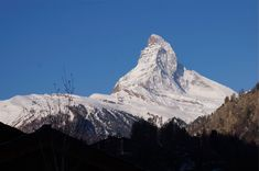 Kapcsolódó kép Mount Everest, Mountains, Nature, Travel, Naturaleza, Viajes, Destinations, Traveling, Trips