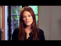 Julianne Moore Speaks About Moms and Climate Change. www.momscleanairforce.org