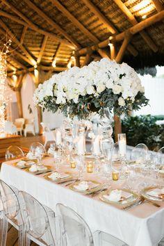 CM Events Planning and Design Punta Cana Wedding. Candice and Jaren cmeventplanning.com