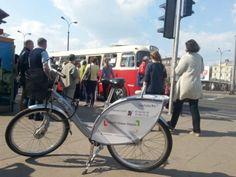 W tym roku nowych stacji roweru miejskiego nie będzie. Za to wiosną w Lublinie i Świdniku powstanie w sumie aż 48 punktów. Radni podczas czwartkowej sesji zgodzili się na to jednogłośnie. Baby Strollers, Motorcycle, Children, Vehicles, Baby Prams, Young Children, Boys, Kids, Prams