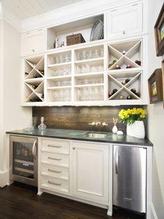 Kitchen Designs Bat Bar Designsbat Ideaswet