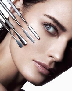 Shona Great Aesthetics - Shona Great RN - Blog about Ageing Well. Personal accounts, advise, information, tips and insights for aspiring cosmetic injectors and dermal therapists. Best practice advise for patients.