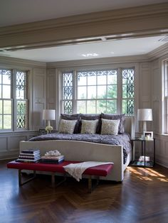 Eclectic Design, Pictures, Remodel, Decor and Ideas - page 77