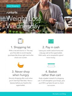 Tackle weight loss with these helpful shopping tips Fitness Blogs, Shopping Hacks, Weight Loss Tips, Helpful Hints, Wednesday, Knowledge, Writing, Feelings, Top