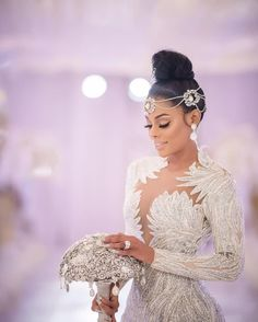 Official Website of Keyshia Ka'oir - of the Wopsters, Gucci Mane's Wife - CEO Ka'oir Cosmetics, Ka'oir Fitness Bridal Dresses, Wedding Gowns, Prom Dresses, Wedding Bouquets, Gucci Mane Wedding, Wedding Makeup, Wedding Processional, Rapper, African Wedding Dress