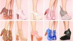 shoes that we love - Bing Images