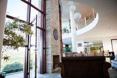 Residência JM - Juiz de Fora, Minas Gerais / Mascarenhas Arquitetos Associados  #arquitetura #architecture