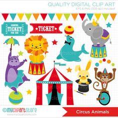 free circus clip art 959013 jpg carnival party pinterest clip rh pinterest com free clipart circus train free circus clip art downloads