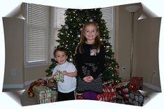 Photo: Christmas Sweaters, My Photos, Christmas Tree, Holiday Decor, Home Decor, Teal Christmas Tree, Decoration Home, Room Decor, Xmas Trees
