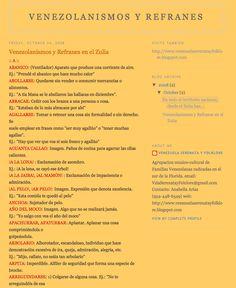 13 Mejores Imágenes De Frases Venezolanas Te Amo Venezuela