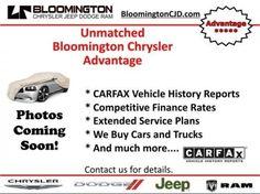 Minneapolis-cars-for-sale | 2015 Chevrolet Tahoe LTZ | http://minneapoliscarsforsale.com/dealership-car/2015-chevrolet-tahoe-ltz