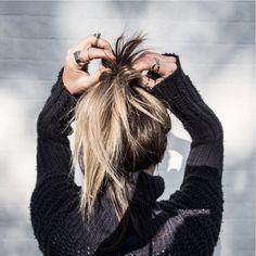 Women fashion,Fashion style,summer fashion,winter fashion