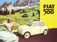 fiat-vintage-poster