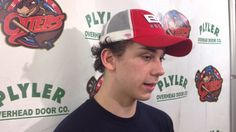 Erie Otters center Dylan Strome had a phenomenal second season in the OHL this year. He led the league in scoring with 129 points, tallied the most assists (84) and played at the CHL Top …