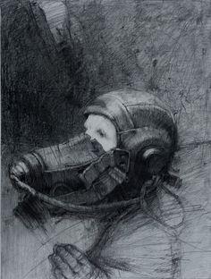 Kirill Chelushkin