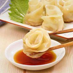Asian Recipes, Healthy Recipes, Good Food, Yummy Food, Asian Cooking, Aesthetic Food, Food Menu, Food Photo, Food Dishes