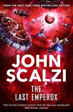 [Free Download] The Last Emperox (The Interdependency) Author John Scalzi, #Books #BookPhotography #Nonfiction #FreeBooks #Bookshelf #BookAddict #Bibliophile #Kindle #Suspense